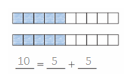 Go-Math-Grade-2-Chapter-1-Answer-key-Number-concepts-2.1-5