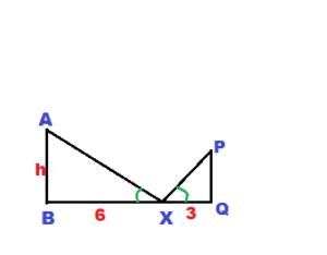 Grade 8 BIM Chapter 3 Answer Key img_13