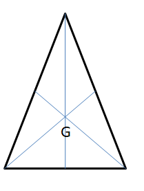 Big Ideas Math Answers Geometry Chapter 6 Relationships Within Triangles 6.3 2