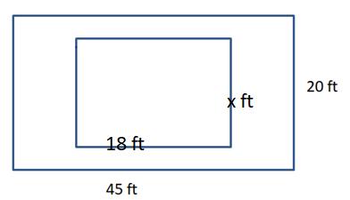 Big Ideas Math Geometry Answers Chapter 8 1