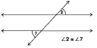 Pairs of angles 6