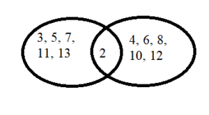 BIM Answers Geometry Chapter 12 Probability img_17