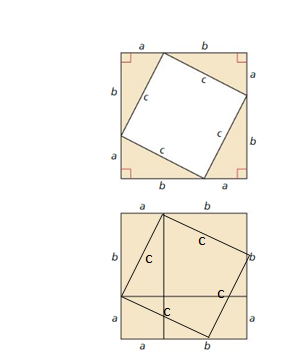 Bid-Ideas-Math-Book-Geometry-Answer-Key-Chapter-9-Right Triangles and Trigonometry- 1