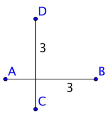 Big Ideas Math Geometry Answers Chapter 10 Circles 15
