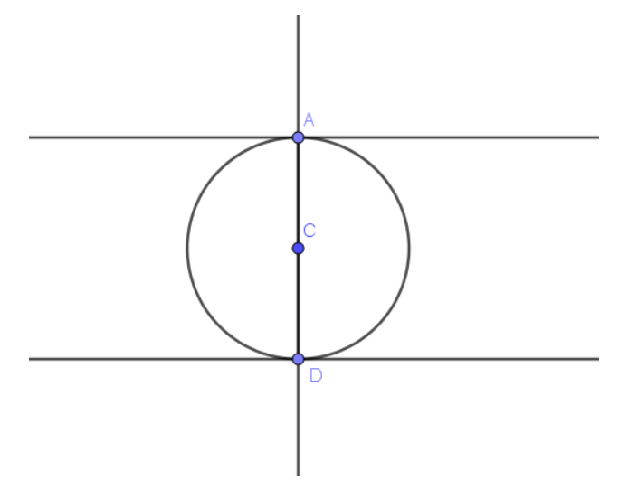 Big Ideas Math Geometry Answers Chapter 10 Circles 6
