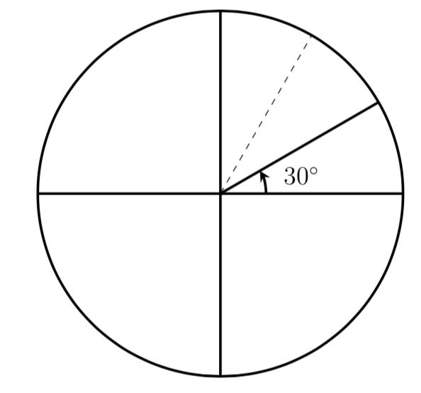 Big Ideas Math Geometry Answers Chapter 10 Circles 8
