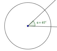 Big Ideas Math Geometry Answers Chapter 10 Circles 9