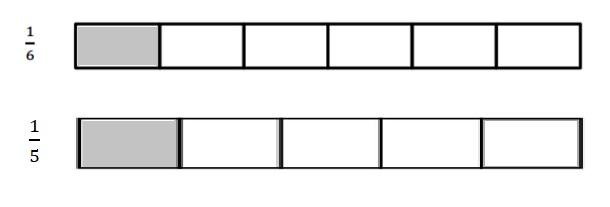 Engage-NY-Eureka-Math-3rd-Grade-Module-5-Lesson-10-Answer Key-Eureka-Math-Grade-3-Module-5-Lesson-10-Problem-Set-Answer-Key-Question-5
