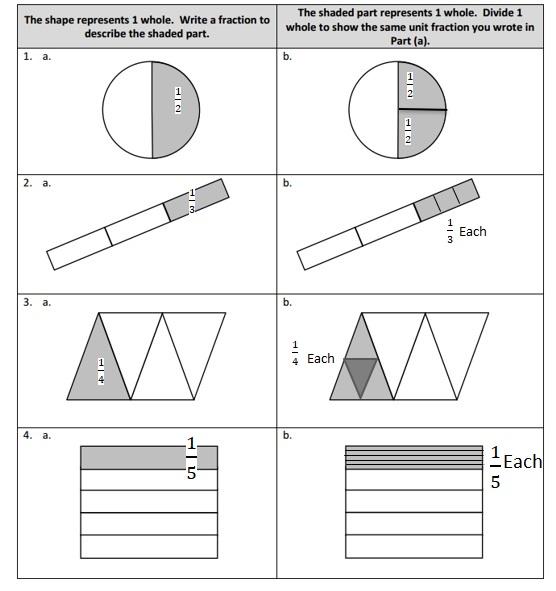 Engage-NY-Eureka-Math-3rd-Grade-Module-5-Lesson-13-Answer Key-Eureka-Math-Grade-3-Module-5-Lesson-13-Homework-Answer-Key-Question-1