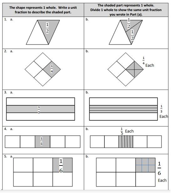 Engage-NY-Eureka-Math-3rd-Grade-Module-5-Lesson-13-Answer Key-Eureka-Math-Grade-3-Module-5-Lesson-13-Problem-Set-Answer-Key-Question-1