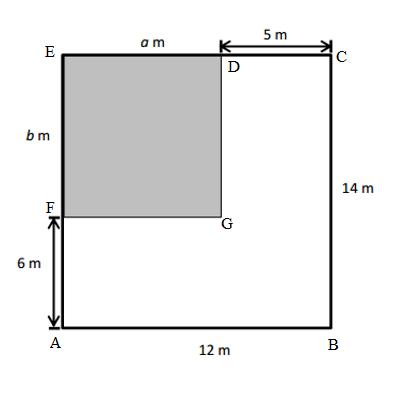 Engage-NY-Eureka-Math-3rd-Grade-Module-7-Lesson-17-Answer-Key-Eureka Math 3rd Grade Module 7 Lesson 17 Exit Ticket Answer Key