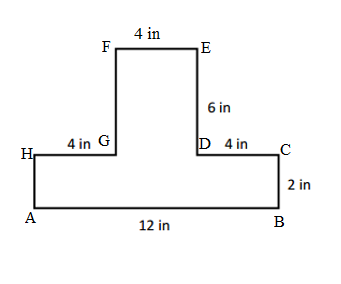 Engage-NY-Eureka-Math-3rd-Grade-Module-7-Lesson-17-Answer-Key-Eureka Math Grade 3 Module 7 Lesson 17 Homework Answer Key-1c