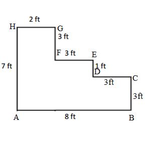 Engage-NY-Eureka-Math-3rd-Grade-Module-7-Lesson-17-Answer-Key-Eureka Math Grade 3 Module 7 Lesson 17 Homework Answer Key-1d