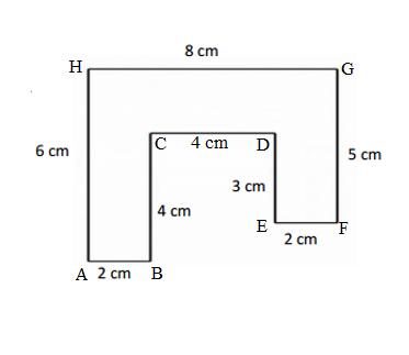 Engage-NY-Eureka-Math-3rd-Grade-Module-7-Lesson-17-Answer-Key-Eureka Math Grade 3 Module 7 Lesson 17 Homework Answer Key-2