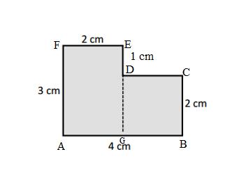 Engage-NY-Eureka-Math-3rd-Grade-Module-7-Lesson-17-Answer-Key-Eureka Math Grade 3 Module 7 Lesson 17 Problem Set Answer Key-1a