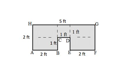 Engage-NY-Eureka-Math-3rd-Grade-Module-7-Lesson-17-Answer-Key-Eureka Math Grade 3 Module 7 Lesson 17 Problem Set Answer Key-1b