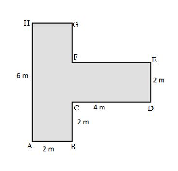 Engage-NY-Eureka-Math-3rd-Grade-Module-7-Lesson-17-Answer-Key-Eureka Math Grade 3 Module 7 Lesson 17 Problem Set Answer Key-1c