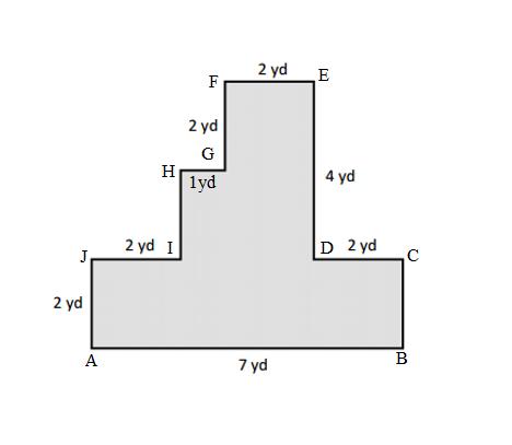 Engage-NY-Eureka-Math-3rd-Grade-Module-7-Lesson-17-Answer-Key-Eureka Math Grade 3 Module 7 Lesson 17 Problem Set Answer Key-1d