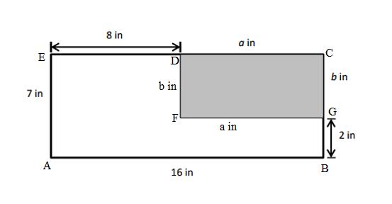 Engage-NY-Eureka-Math-3rd-Grade-Module-7-Lesson-17-Answer-Key-Eureka Math Grade 3 Module 7 Lesson 17 Problem Set Answer Key-3