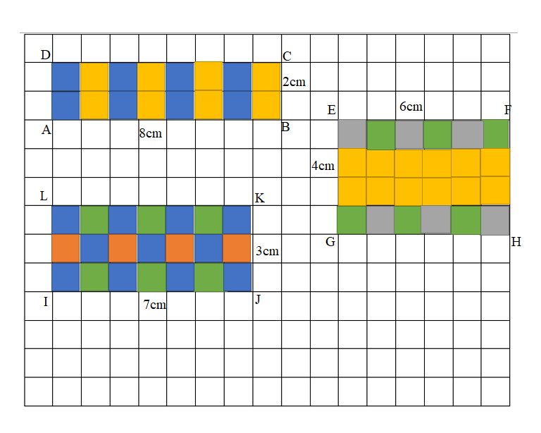 Engage-NY-Eureka-Math-3rd-Grade-Module-7-Lesson-21-Answer-Key-Eureka Math Grade 3 Module 7 Lesson 21 Exit Ticket Answer Key