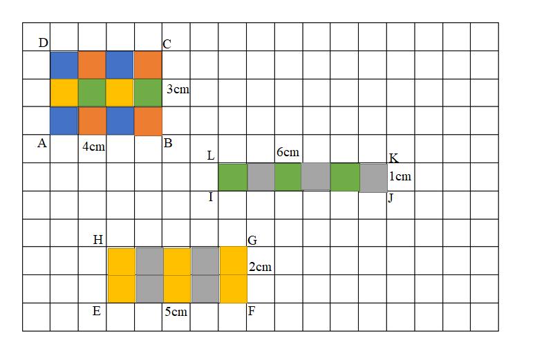 Engage-NY-Eureka-Math-3rd-Grade-Module-7-Lesson-21-Answer-Key-Eureka Math Grade 3 Module 7 Lesson 21 Homework Answer Key-1a