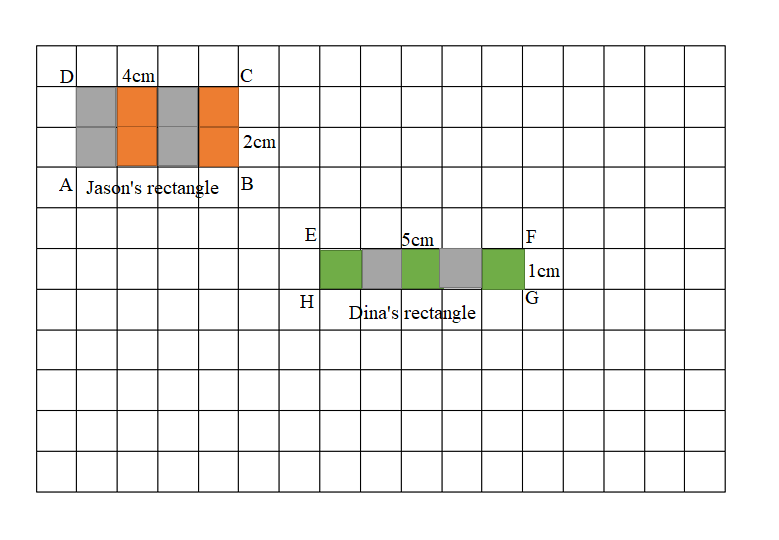 Engage-NY-Eureka-Math-3rd-Grade-Module-7-Lesson-21-Answer-Key-Eureka Math Grade 3 Module 7 Lesson 21 Homework Answer Key-3