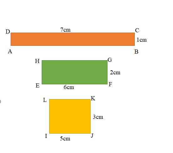 Engage-NY-Eureka-Math-3rd-Grade-Module-7-Lesson-21-Answer-Key-Eureka Math Grade 3 Module 7 Lesson 21 Problem Set Answer Key-1a