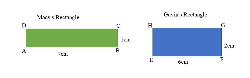 Engage-NY-Eureka-Math-3rd-Grade-Module-7-Lesson-21-Answer-Key-Eureka Math Grade 3 Module 7 Lesson 21 Problem Set Answer Key-4