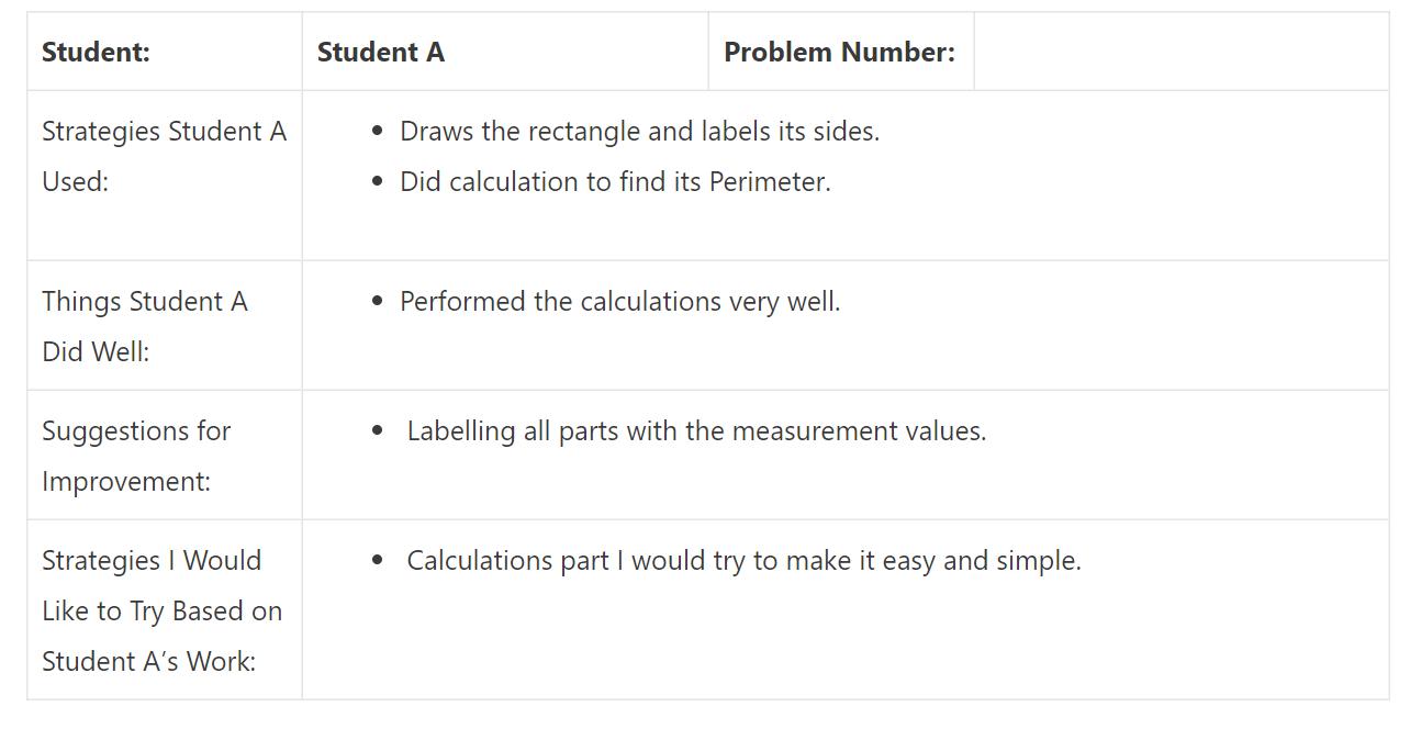 Engage-NY-Eureka-Math-3rd-Grade-Module-7-Lesson-30-Answer-Key-Eureka Math Grade 3 Module 7 Lesson 30 Homework Answer Key