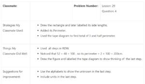 Engage-NY-Eureka-Math-3rd-Grade-Module-7-Lesson-30-Answer-Key-Eureka Math Grade 3 Module 7 Lesson 30 Problem Set Answer Key