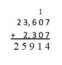 Engage-NY-Eureka-Math-4th-Grade-Module-1-Lesson-11-Answer-Key-Eureka-Math-Grade-4-Module-1-Lesson-11-Exit-Ticket-Answer-Key-Question-1-a