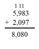 Engage-NY-Eureka-Math-4th-Grade-Module-1-Lesson-11-Answer-Key-Eureka-Math-Grade-4-Module-1-Lesson-11-Exit-Ticket-Answer-Key-Question-1-c