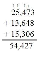 Engage-NY-Eureka-Math-4th-Grade-Module-1-Lesson-11-Answer-Key-Eureka-Math-Grade-4-Module-1-Lesson-11-Exit-Ticket-Answer-Key-Question-2