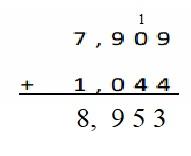 Engage-NY-Eureka-Math-4th-Grade-Module-1-Lesson-11-Answer-Key-Eureka-Math-Grade-4-Module-1-Lesson-11-Homework-Answer-Key-Question-1-a