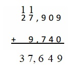 Engage-NY-Eureka-Math-4th-Grade-Module-1-Lesson-11-Answer-Key-Eureka-Math-Grade-4-Module-1-Lesson-11-Homework-Answer-Key-Question-1-b