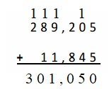 Engage-NY-Eureka-Math-4th-Grade-Module-1-Lesson-11-Answer-Key-Eureka-Math-Grade-4-Module-1-Lesson-11-Homework-Answer-Key-Question-1-d