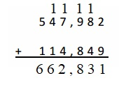 Engage-NY-Eureka-Math-4th-Grade-Module-1-Lesson-11-Answer-Key-Eureka-Math-Grade-4-Module-1-Lesson-11-Homework-Answer-Key-Question-1-e