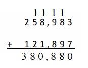 Engage-NY-Eureka-Math-4th-Grade-Module-1-Lesson-11-Answer-Key-Eureka-Math-Grade-4-Module-1-Lesson-11-Homework-Answer-Key-Question-1-f