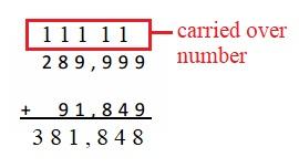 Engage-NY-Eureka-Math-4th-Grade-Module-1-Lesson-11-Answer-Key-Eureka-Math-Grade-4-Module-1-Lesson-11-Homework-Answer-Key-Question-1-h