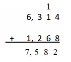 Engage-NY-Eureka-Math-4th-Grade-Module-1-Lesson-11-Answer-Key-Eureka-Math-Grade-4-Module-1-Lesson-11-Problem-Set-Answer-Key-Question-1-c