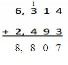 Engage-NY-Eureka-Math-4th-Grade-Module-1-Lesson-11-Answer-Key-Eureka-Math-Grade-4-Module-1-Lesson-11-Problem-Set-Answer-Key-Question-1-d