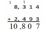 Engage-NY-Eureka-Math-4th-Grade-Module-1-Lesson-11-Answer-Key-Eureka-Math-Grade-4-Module-1-Lesson-11-Problem-Set-Answer-Key-Question-1-e