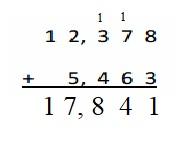 Engage-NY-Eureka-Math-4th-Grade-Module-1-Lesson-11-Answer-Key-Eureka-Math-Grade-4-Module-1-Lesson-11-Problem-Set-Answer-Key-Question-1-f