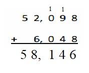 Engage-NY-Eureka-Math-4th-Grade-Module-1-Lesson-11-Answer-Key-Eureka-Math-Grade-4-Module-1-Lesson-11-Problem-Set-Answer-Key-Question-1-g