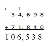 Engage-NY-Eureka-Math-4th-Grade-Module-1-Lesson-11-Answer-Key-Eureka-Math-Grade-4-Module-1-Lesson-11-Problem-Set-Answer-Key-Question-1-h