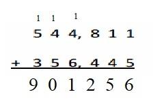 Engage-NY-Eureka-Math-4th-Grade-Module-1-Lesson-11-Answer-Key-Eureka-Math-Grade-4-Module-1-Lesson-11-Problem-Set-Answer-Key-Question-1-i