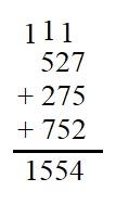Engage-NY-Eureka-Math-4th-Grade-Module-1-Lesson-11-Answer-Key-Eureka-Math-Grade-4-Module-1-Lesson-11-Problem-Set-Answer-Key-Question-1-j