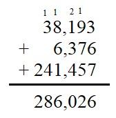 Engage-NY-Eureka-Math-4th-Grade-Module-1-Lesson-11-Answer-Key-Eureka-Math-Grade-4-Module-1-Lesson-11-Problem-Set-Answer-Key-Question-1-k