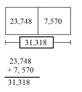 Engage-NY-Eureka-Math-4th-Grade-Module-1-Lesson-11-Answer-Key-Eureka-Math-Grade-4-Module-1-Lesson-11-Problem-Set-Answer-Key-Question-4