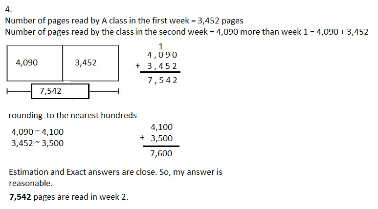 Engage-NY-Eureka-Math-4th-Grade-Module-1-Lesson-16-Answer-Key-Eureka-Math-Grade-4-Module-1-Lesson-16-Problem-Set-Answer-Key-Question-4